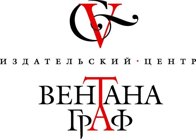 Выбор УМК по географии - Vladimir
