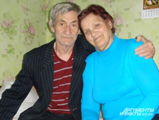 Частные дома престарелых в курской области